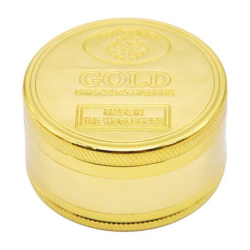 picador gold tabaco 3p venta