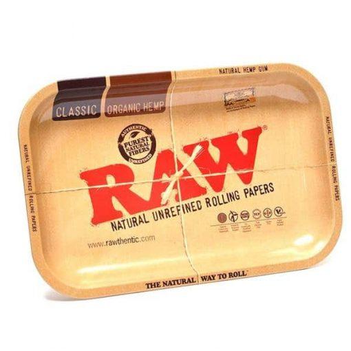 raw bandeja mediana precios por mayor