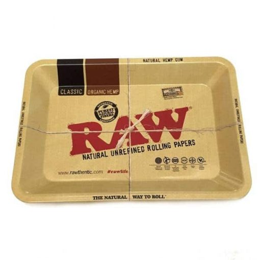 raw bandeja mediana venta online