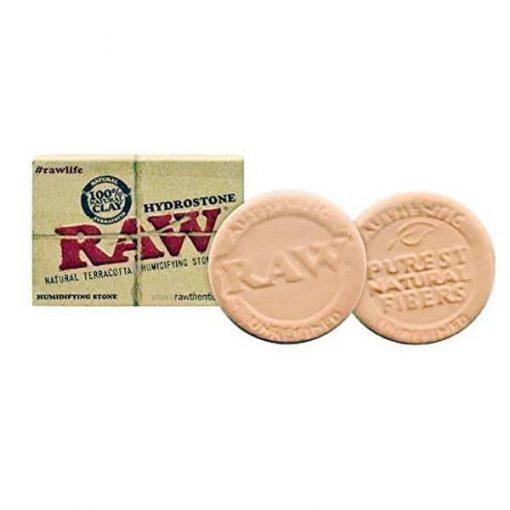 raw stone hydro fumar tabaco