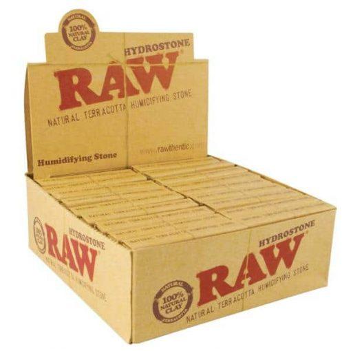 raw stone hydro tabaco fumar