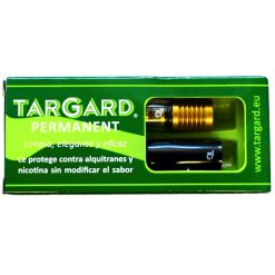 boquilla permanente cigarrillo accesorios