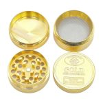 picador gold tabaco 4p precios