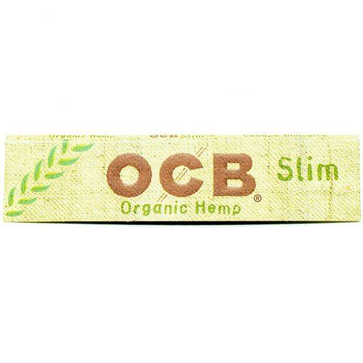 papel ocb organico precio online
