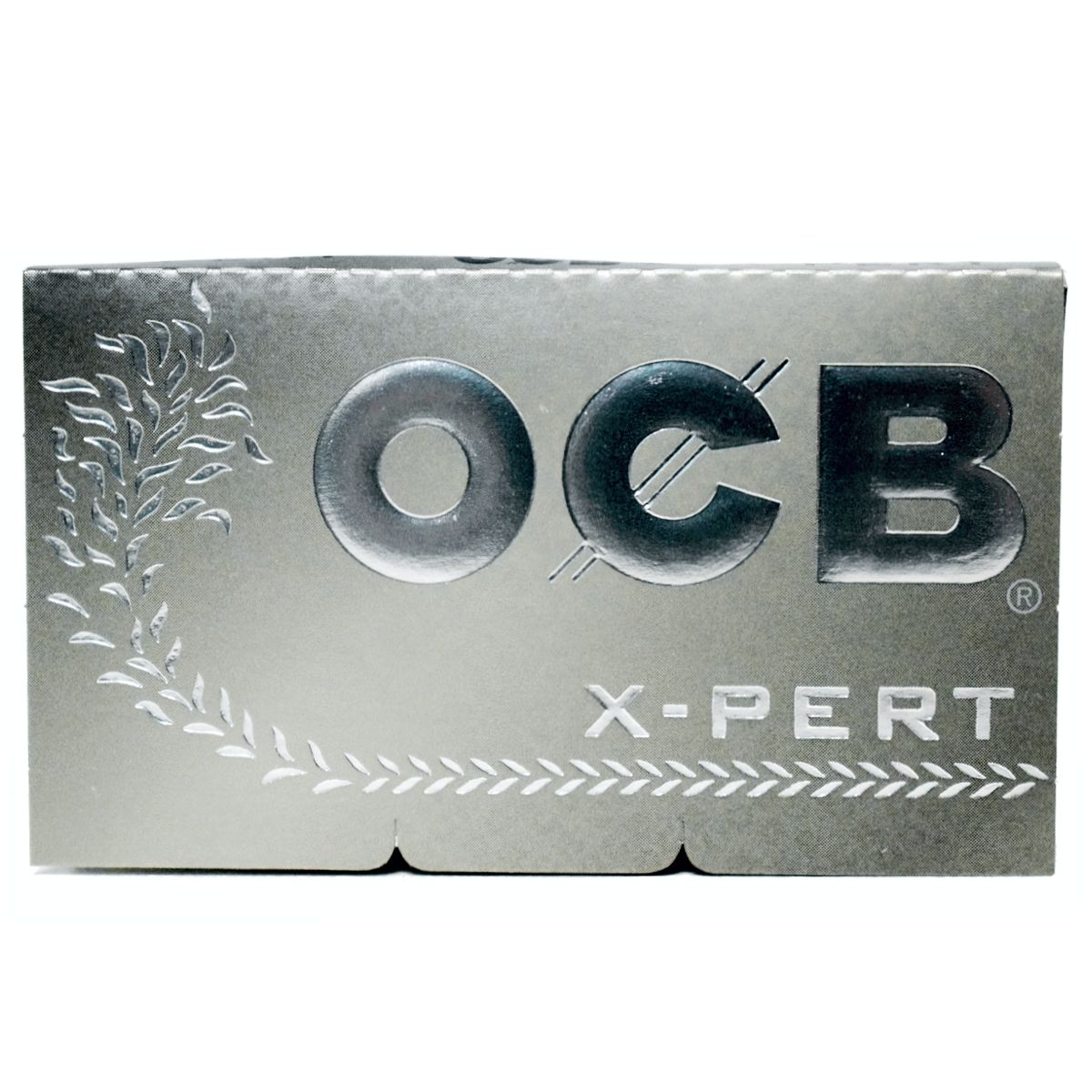papel ocb xpert doble precios