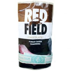 red field tabaco chocolate venta