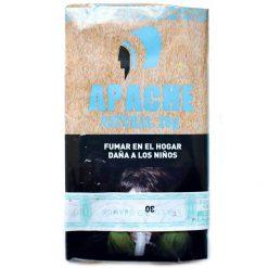 tabaco apache natural precio online