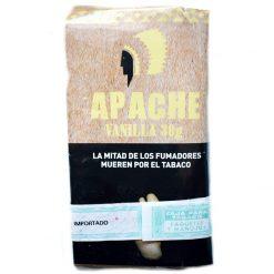 tabaco apache vainilla venta online