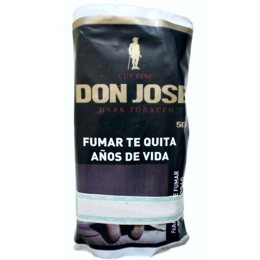 tabaco don jose venta online