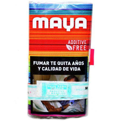 tabaco maya precio online