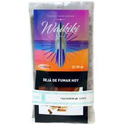tabaco natural waikiki precio