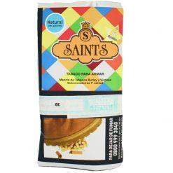 tabacosaints natural 30gr venta online