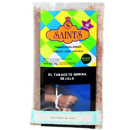 tabaco saints virginia venta online