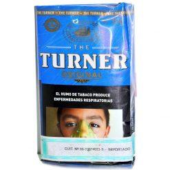 tabaco turner original precio online