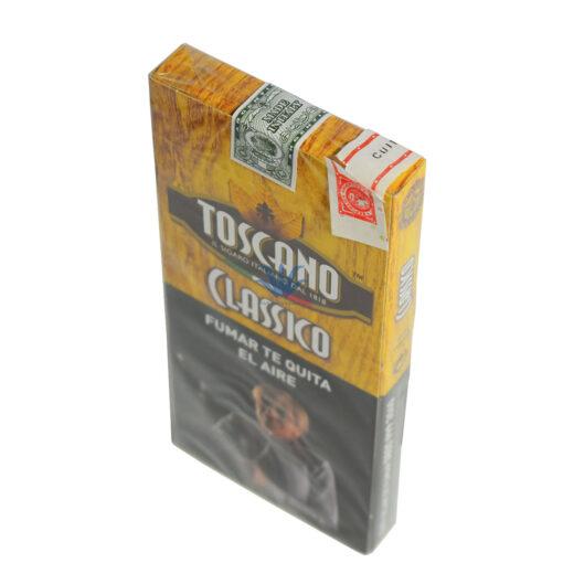 Cigarro Toscano Classico Poponline PARAINFERNALIA