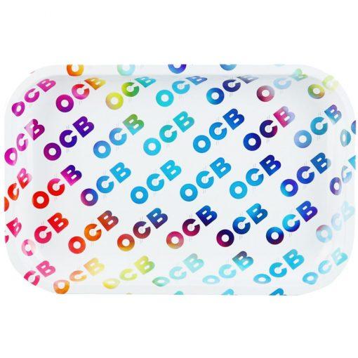 bandeja ocb multicolor mediana venta online