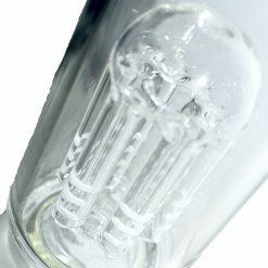 bong de vidrio pyrex transparente precolador