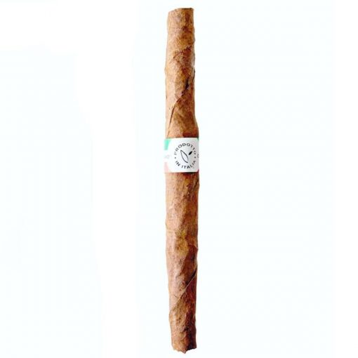 cigarro antica tradizione puros precios