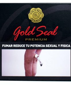 cigarro gold seal venta online