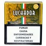 cigarro luchador medio venta online