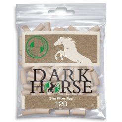 filtros dark horse bio precio