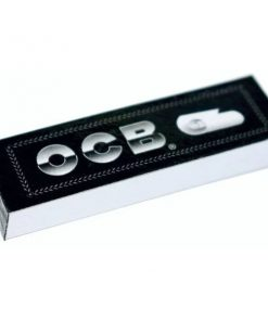 filtros ocb tips premium cigarrillos