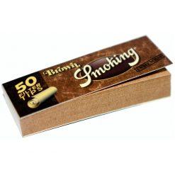 filtros smoking de carton unbleached