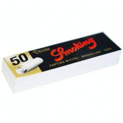 filtros smoking carton venta online