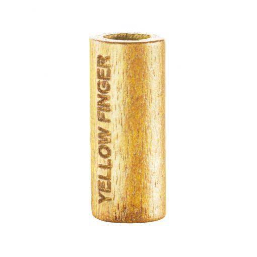 filtros yellow finger small de madera precio