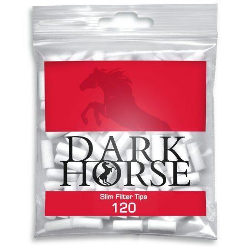 filtros dark horse precio online
