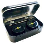 kit de extraccion wax cultivo wax precios