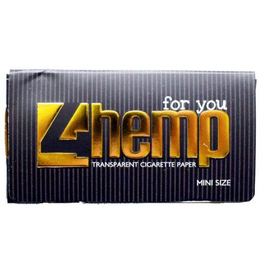 papel de celulosa 4hemp venta online