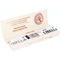 papel libella havana precio online