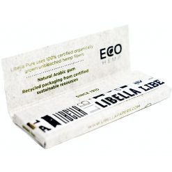papel libella pure venta online