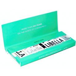 papel libella vintage 70mm precio fumar