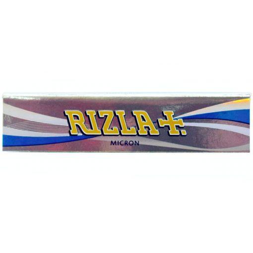 papel rizla micron king size