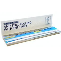 papel rizla micron king size precio