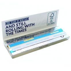papel rizla micron precio online