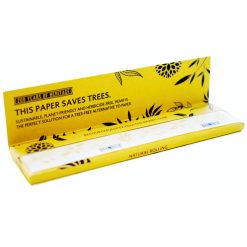 papel rizla natural king size precio online