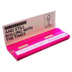 papel rizla pink precio