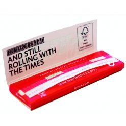 papel rizla red regular precio online