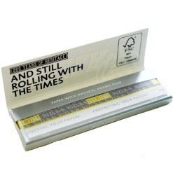 papel rizla silver 77 precio online