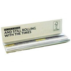 papel rizla silver regular king size precio online