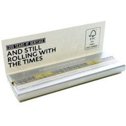 papel rizla silver regular venta online