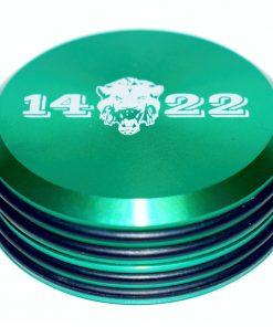 picador 1422 orrin gomitas