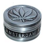 picador amsterdam 3p grow shop