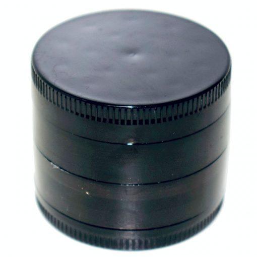 picador barril grow shop online