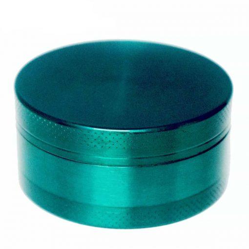 picador colores metalico grinder
