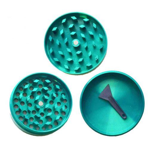 picador-colores-metalico-grinder