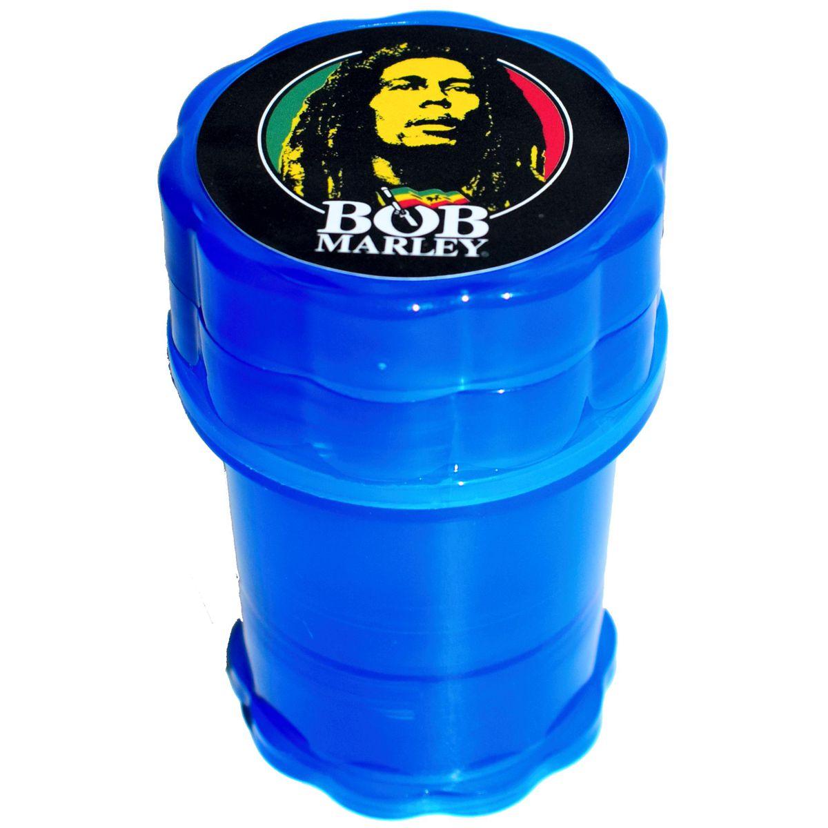 picador container plastico precio